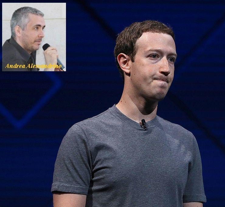 Gli_scambi_occulti_del_signor_Zuckerberg