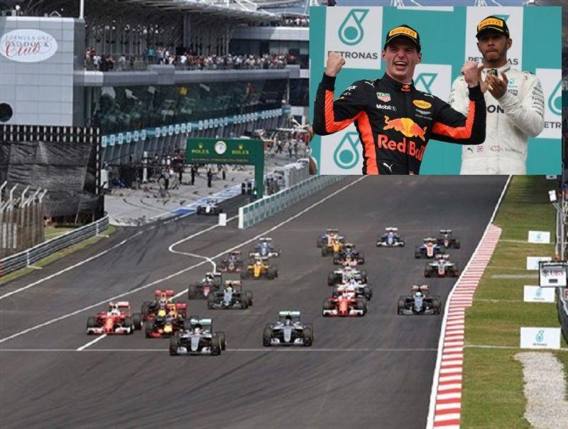 Gp_Malesia,_vince_Verstappen