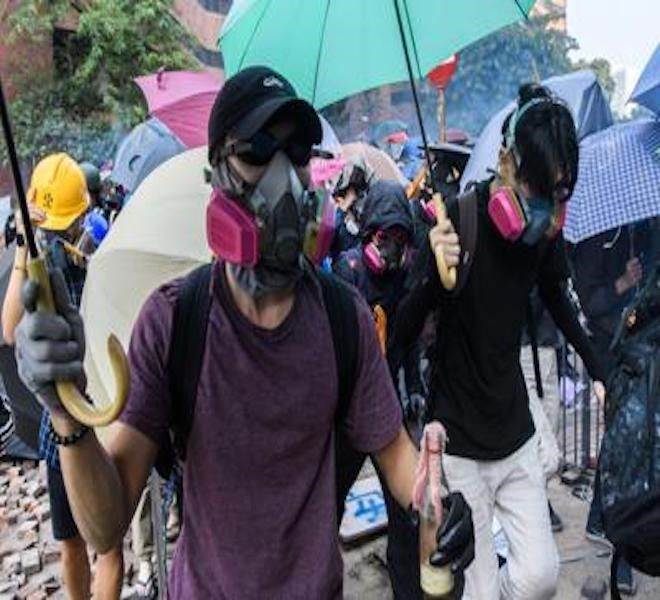 HONG_KONG,_L'OPPRESSIONE_CINESE_ENTRA_NELLE_SCUOLE