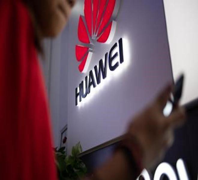 Huawei_presenta_Harmony,_il_proprio_sistema_operativo