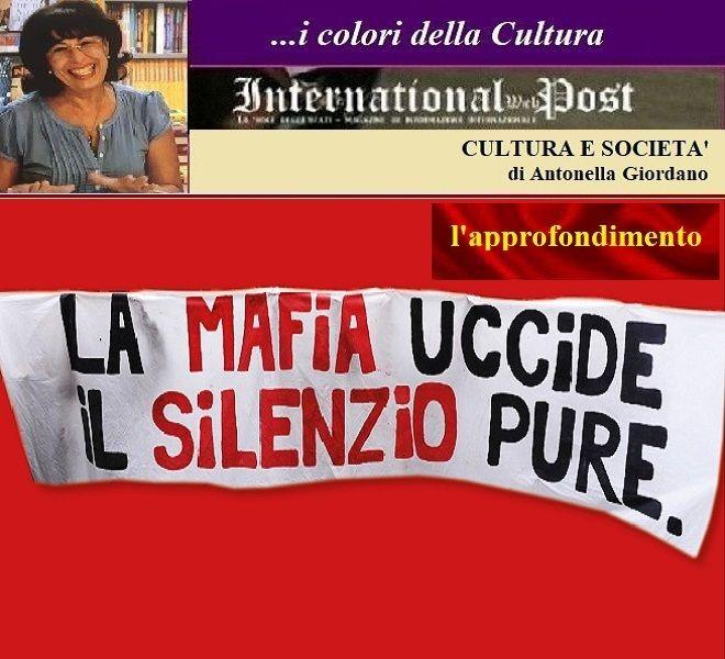 LA_GUERRA_DELLA_SICILIA_CONTRO_LA_MAFIA_(II)