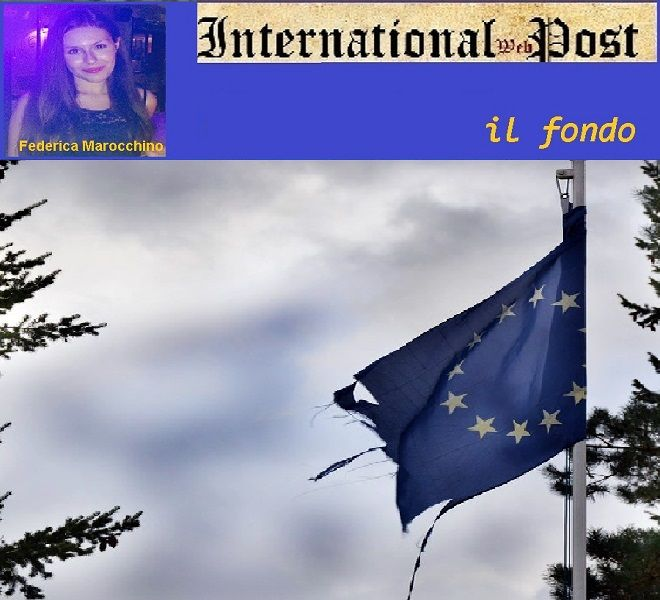 """""""FRAMMENTI_D'EUROPA""""_NELL'ODIERNO_SCENARIO_PANDEMICO"""
