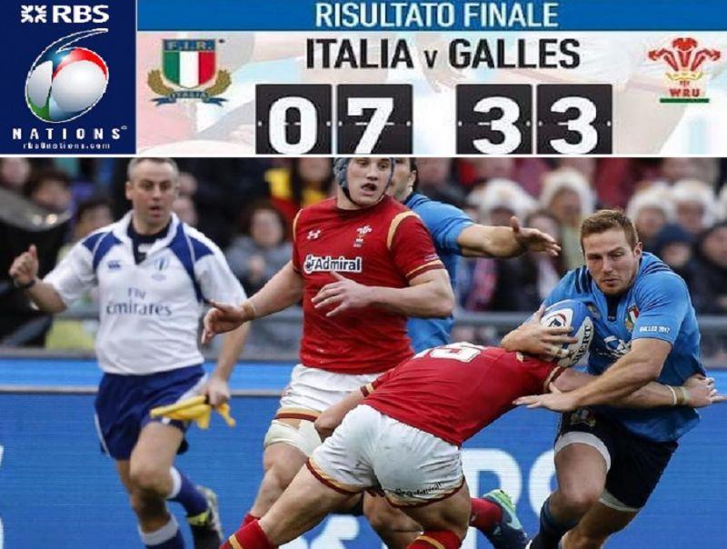 IL_GALLES_BATTE_L'ITALIA_33-7