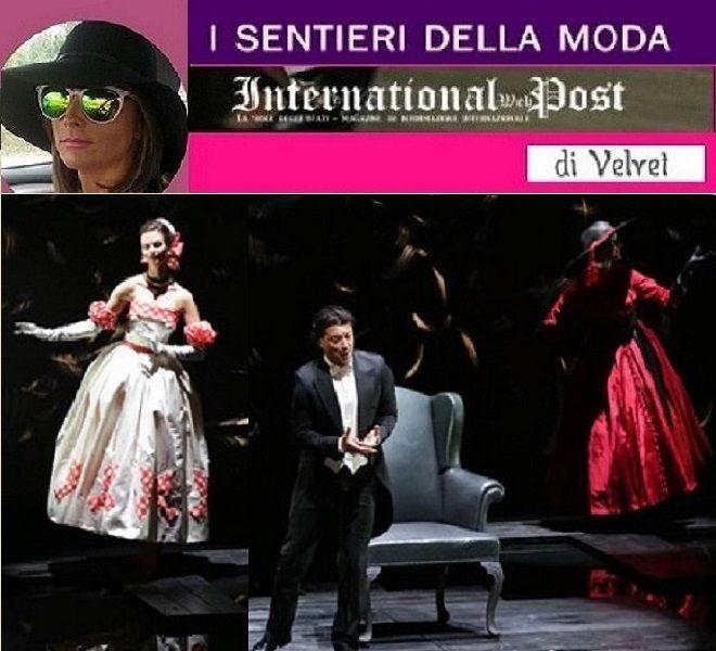 IL_MADE_IN_ITALY_CELEBRATO_SUL_PALCOSCENICO_DELLA_LIRICA