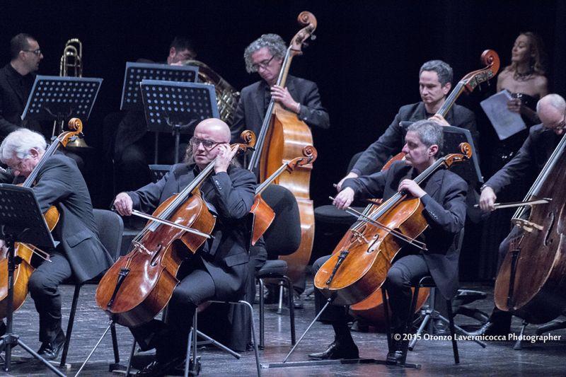Grande_successo_allo_Showville_Bari__del_l'_Orchestra_Sinfonica_Metropolitana_città_di_Bari