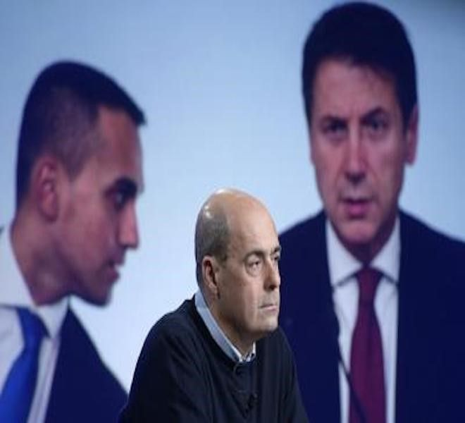 L'IMPEGNO_PROGRAMMATICO_DEL_NUOVO_GOVERNO