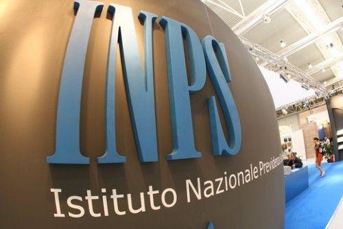 Incentivi_per_le_assunzioni_di_lavoratori_ultracinquantenni_effettuate_sino_a_dicembre_2012