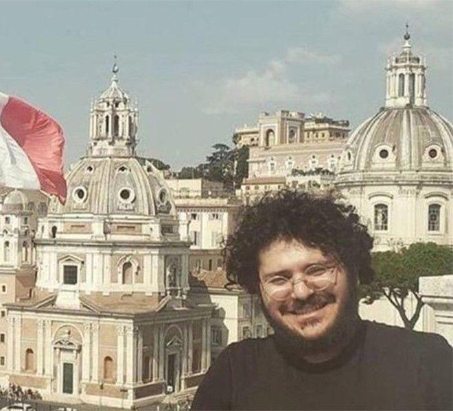 INCUBO_INFINITO_PER_PATRICK_ZAKY:_RINVIATA_L'UDIENZA