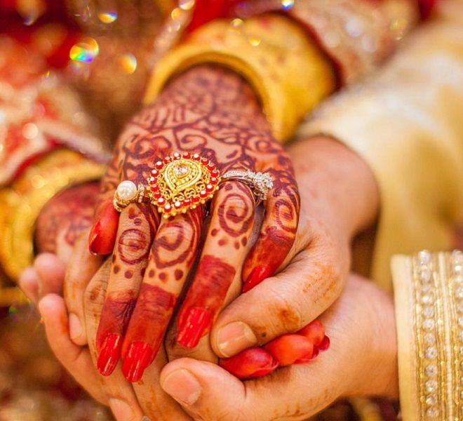 IN_INDIA