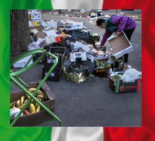 IN_ITALIA_AUMENTA_LA_POVERTA'_ASSOLUTA___NEL_2020_1MLN_DI_PERSONE_IN_PIU'