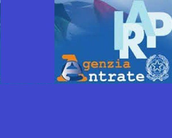 Riduzione_aliquote_Irap
