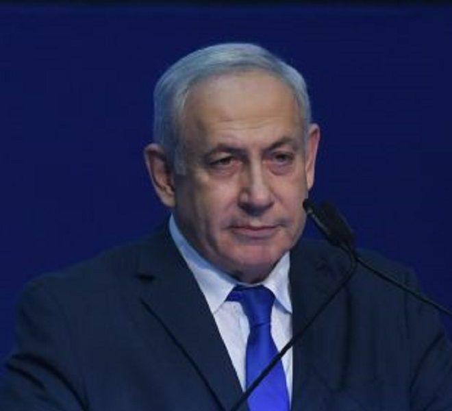 ISRAELE,_PARTE_IL_PROCESSO_A_NETANYAHU