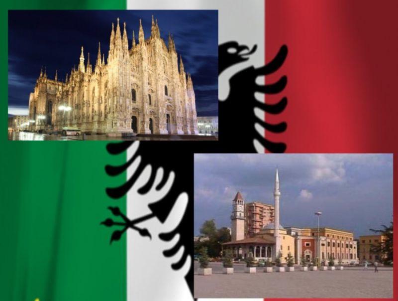 Tirana_sulle_orme_di_Milano