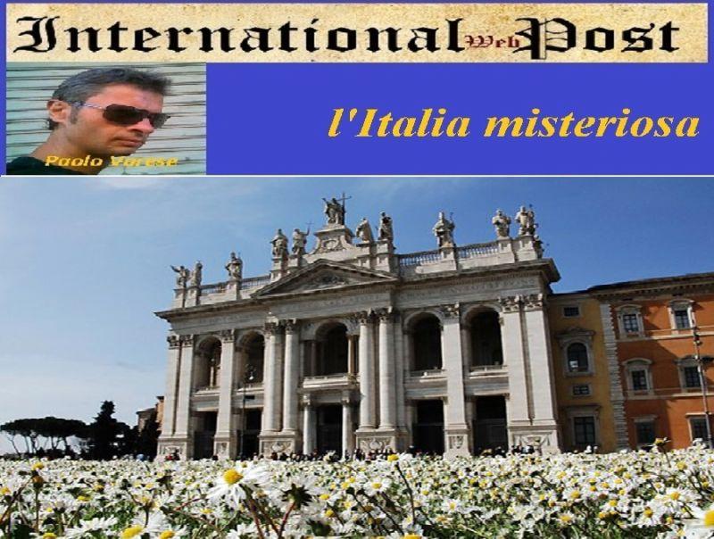 ROMA_-_Sesta_parte