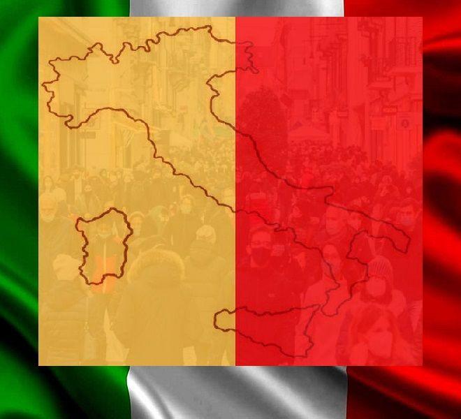L'ITALIA_SI_VESTE_DI_ROSSO_E_ARANCIONE