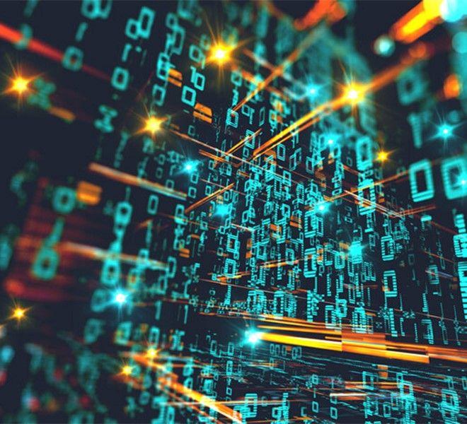 I_big_data_in_Europa