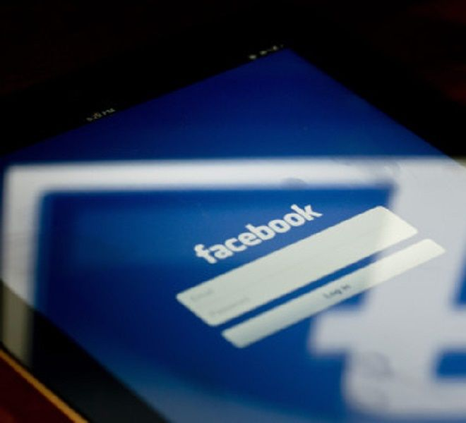 I_social_network_sempre_più_strumento_privilegiato_per_l'informazione_politica