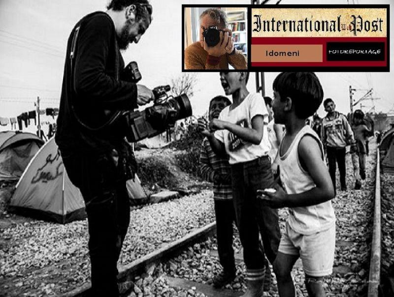Idomeni:_Una_catastrofe_umanitaria