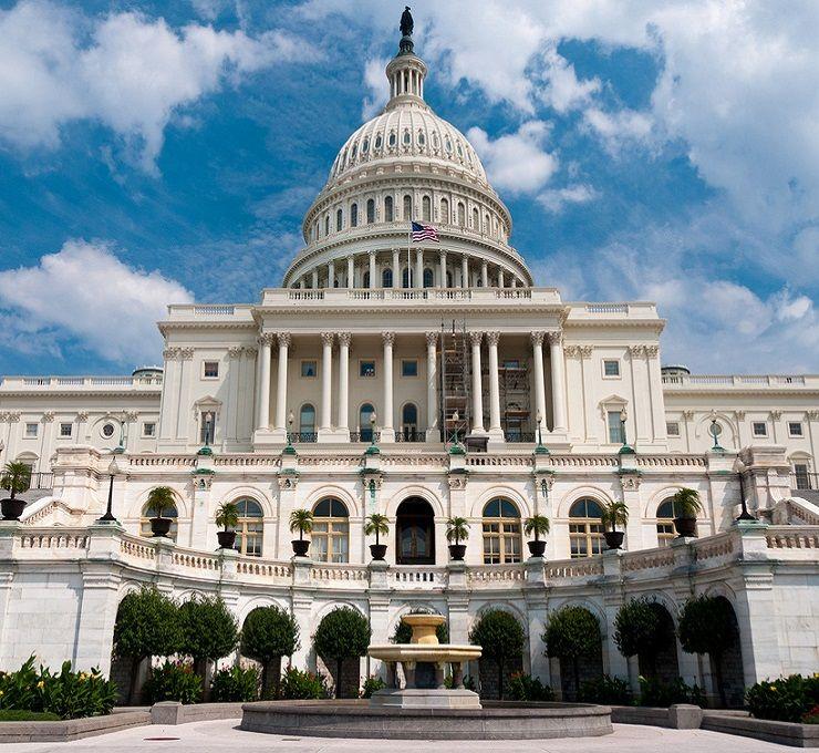 Il_Congresso_degli_Stati_Uniti_apre_a_Rashida_Tlaib