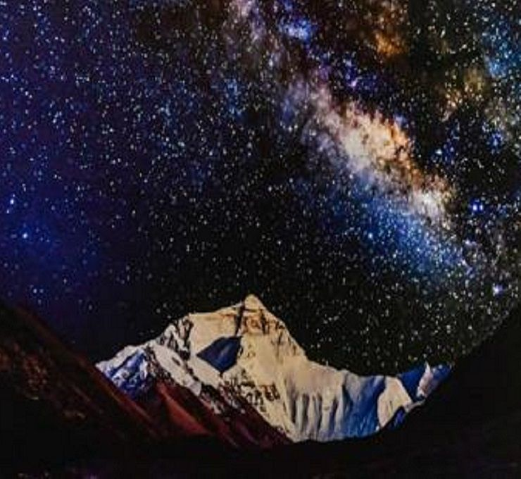 Il_Nepal_entra_nella_comunità_spaziale