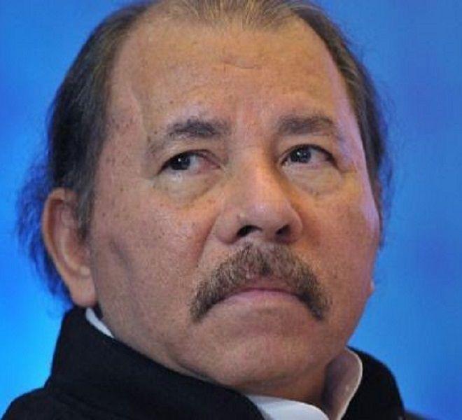 Il_Presidente_nicaraguense_Daniel_Ortega_torna_a_mostrarsi_in_pubblico_dopo_una_lunga_assenza_