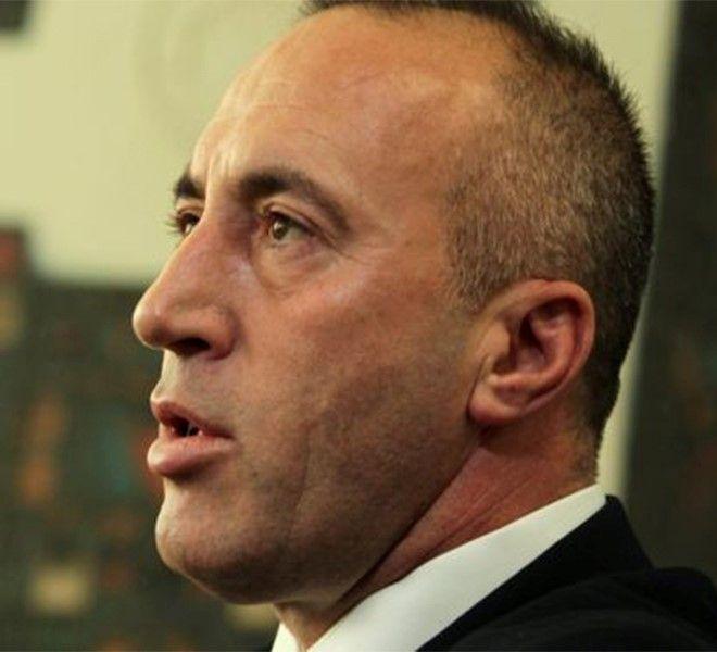 Il_Primo_Ministro_della_repubblica_del_Kosovo_si_dimette