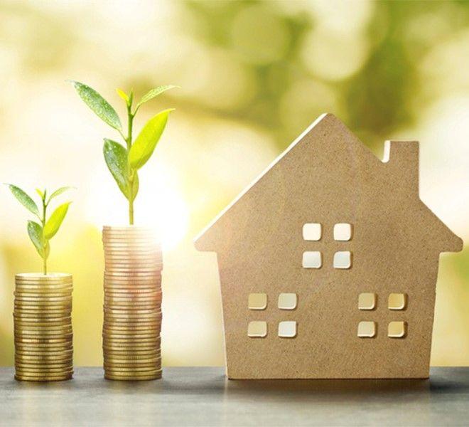 Il_credito_a_imprese_e_famiglie