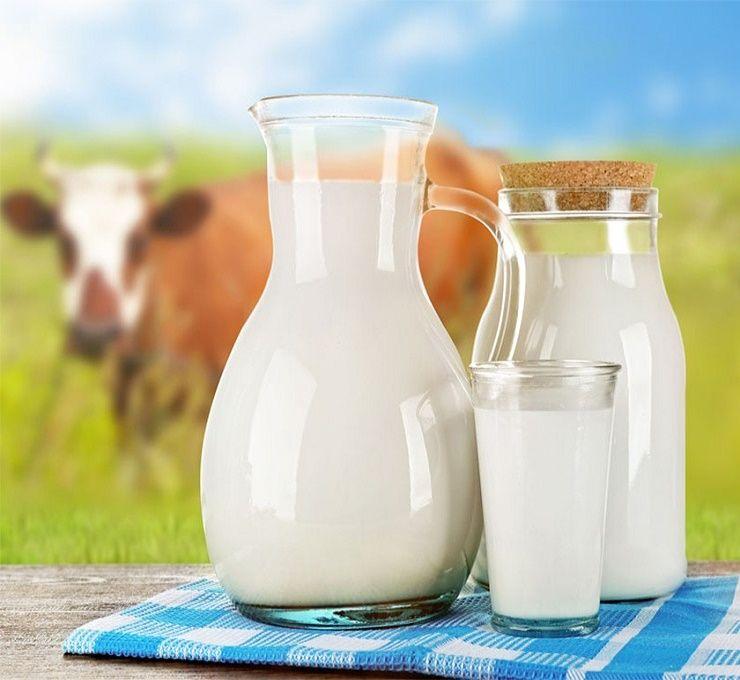 Il_latte:_valido_alleato_della_nostra_salute