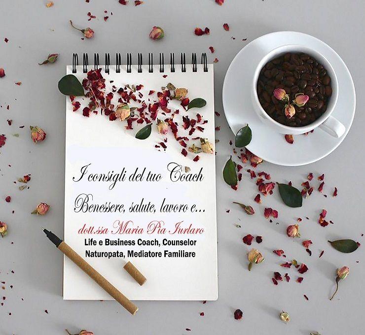 Il_potere_curativo_della_consapevolezza_(Mindfulness)
