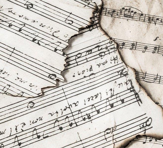 Il_ruolo_della_Musica_nel_corso_dei_secoli