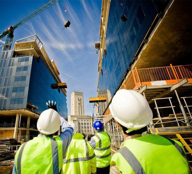 Il_settore_delle_costruzioni_in_Europa