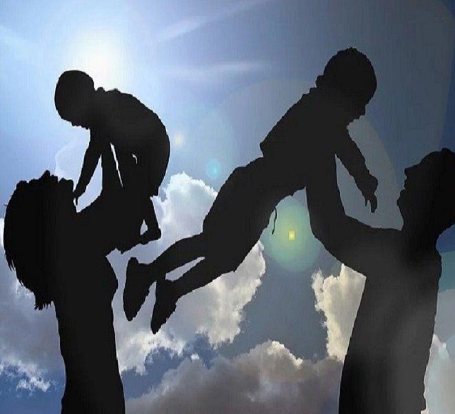 Il_supporto_di_Snaitech_a_sostegno_della_tele-riabilitazione_per_ragazzi_autistici_e_le_loro_famiglie