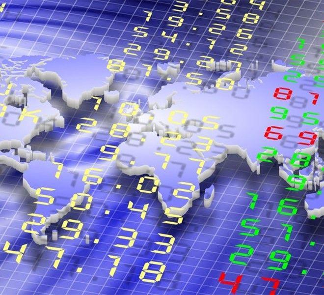 Il_tasso_di_interesse_globale_sui_depositi