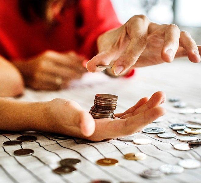 Il_tasso_di_interesse_sui_prestiti
