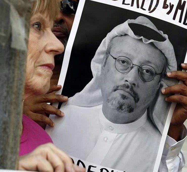 Il_testamento_di_Jamal_Khashoggi
