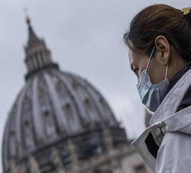 Il_virus_arriva_anche_in_Vaticano