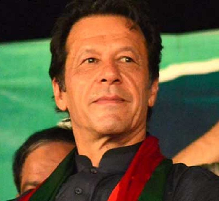 Imran_Khan:_atleta,_playboy_e_presidente_in_pectore_del_Pakistan
