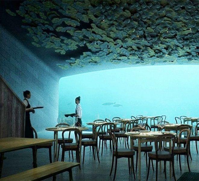 In_Norvegia_è_in_arrivo_il_più_grande_ristorante_subacqueo_al_mondo