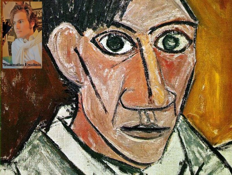 In_arrivo_ad_Aix-en-Provence_un_museo_dedicato_a_Picasso