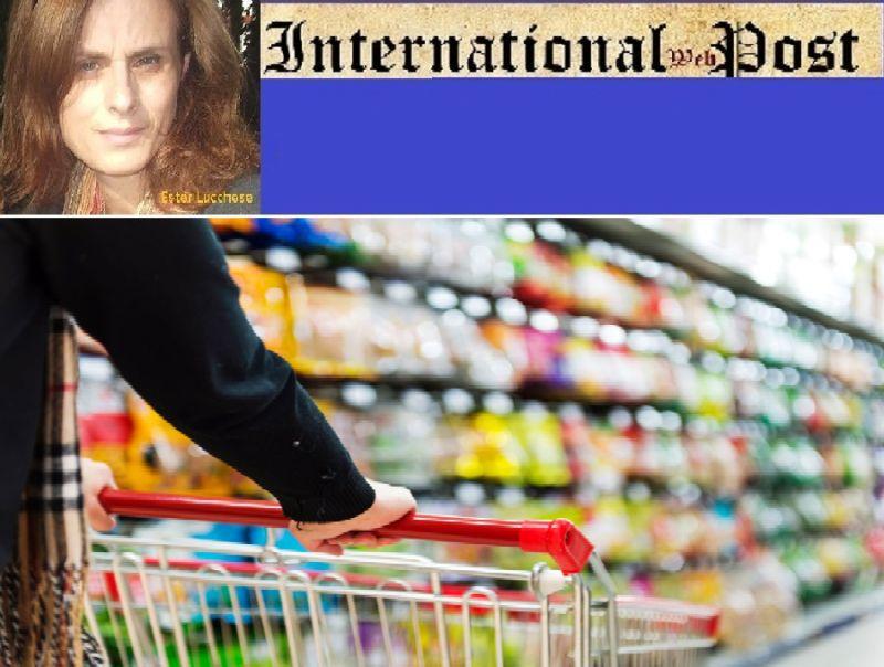Consumatori_sfiduciati_o_no_nelle_spese