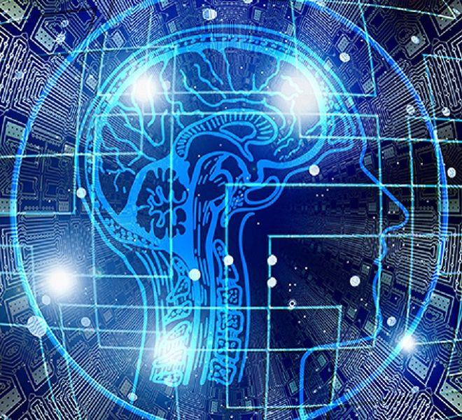 Tumori,_l'intelligenza_artificiale_per_combattere_il_cancro