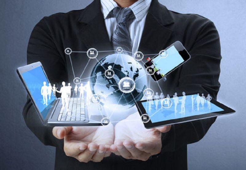 Internet,_la_falsa_credenza_di_una_tecnologia_neutrale