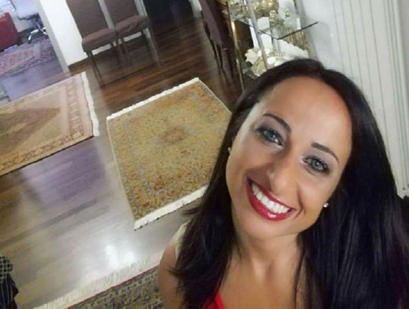 Linda_Gatto,_wedding_planner_che_accoglie_gli_sposi_di_tutto_il_Mondo_in_Italia
