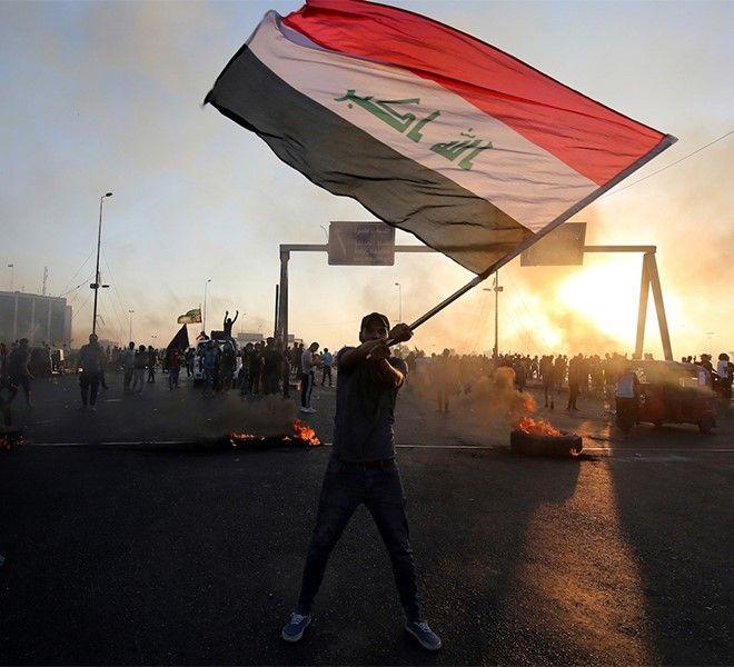 Iraq,_aumenta_il_numero_di_feriti_a_Baghdad