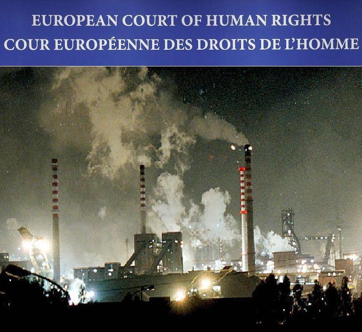 Italia_condannata_per_l'Ilva