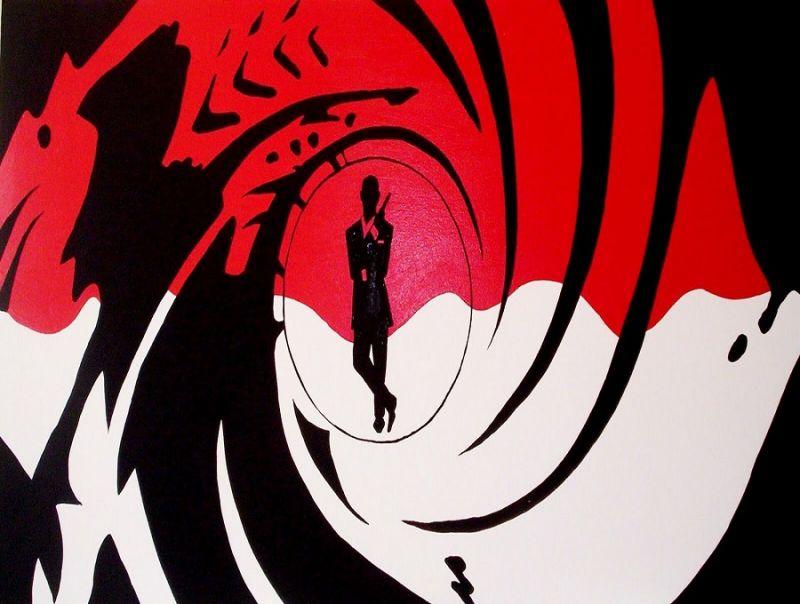 James_Bond__L'evoluzione_di_un'_icona