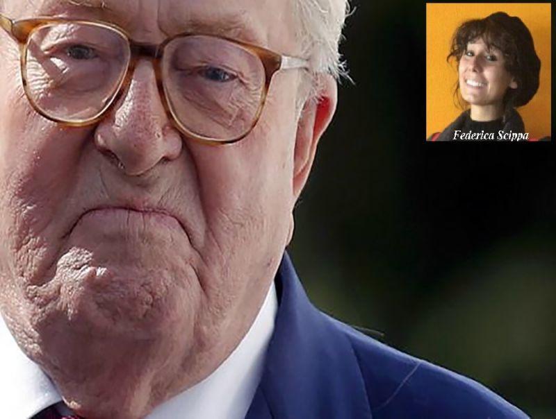 Jean-Marie_Le_Pen_fuori_dal_Front_National