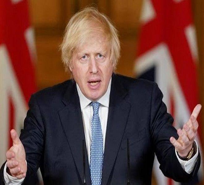 -quot;Johnson_pronto_a_bandire_Huawei_da_rete_5G_britannica-quot;