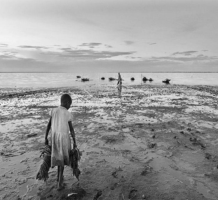 Kenya:_il_lago_Turkana_vittima_dei_cambiamenti_climatici