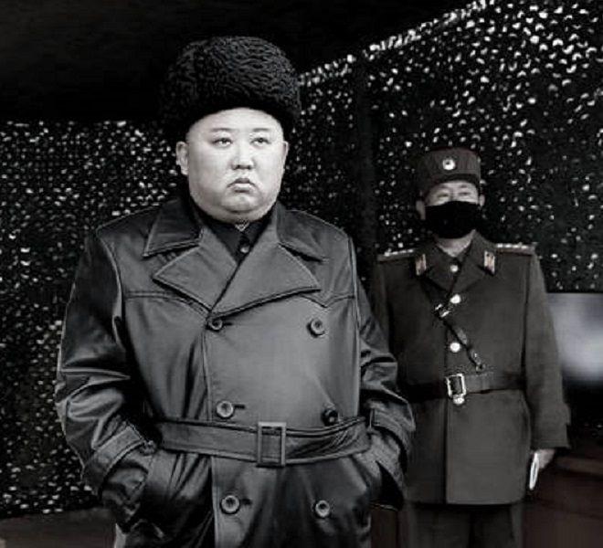 Sisci:_-quot;Kim_clinicamente_morto,_annuncio_dopo_successione-quot;